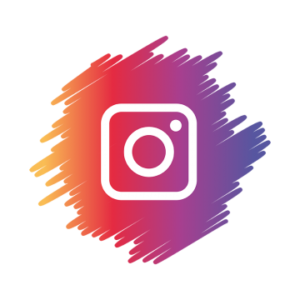 Instagram - cotswold tours and travel